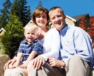 austin-health-insurance-page