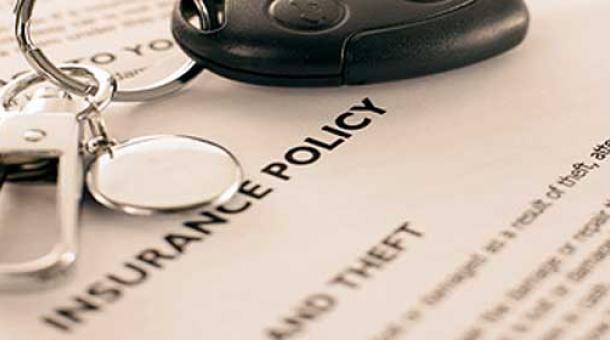 austin-auto-insurance-page