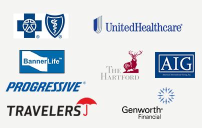 Travelers Insurance Jobs In Texas